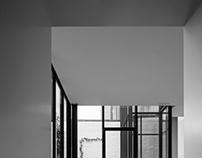 VM house