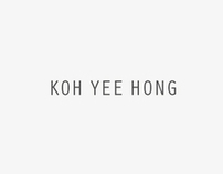 Koh Yee Hong Photography