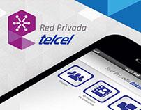 RPT Telcel