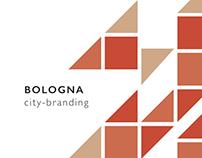 Bologna-City-Branding - Urban Center