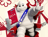 Press Releases - Guide Michelin