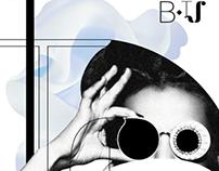 B-U Project