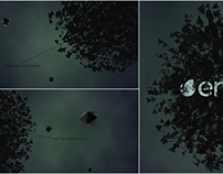 Escape From Gravity