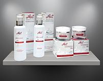 Fitofarm - body lotion & oils