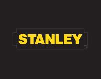Stanley. Website Development