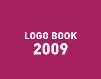 LogoBook 2009