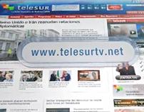CONCURSO WEB REPORTAJE RIO RANCHERIA