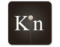 Kin: ipad Application