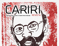 Cariri Revista #13
