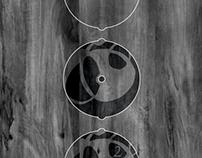 MISTURA Timepieces - WATCH BOARD / TABLERO RELOJ