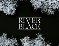 River Black