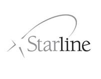 Starline Financia l- Branding