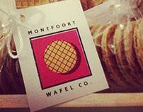 Montfoort Wafel Co.