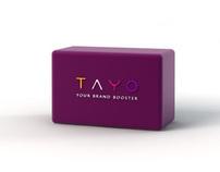Tayo website