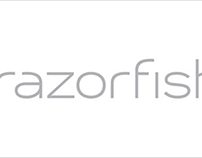 Razorfish CEO and CTO Collaborate on Business Tech