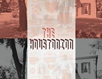 The Houstonian App