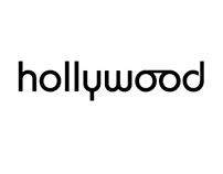 Hollywood vc