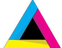 Ambriz Designer Logo