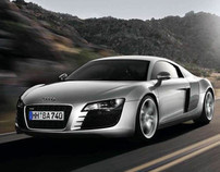Audi Mathematics