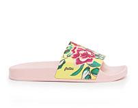 Sandalias Patas de Pato® / Producto