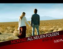 RTL 2 promo