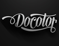 Logotipo personal