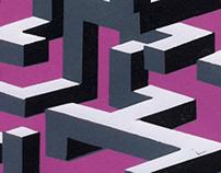 Geometric Field 2