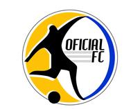 Logo: Oficial FC