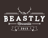 The Beastly Mercantile