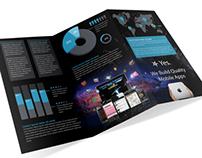 Prosoft Brochure