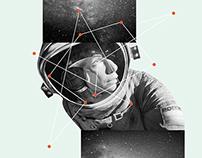 Visual Space Movie Festival