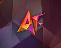 Akademi Fantasia 2013