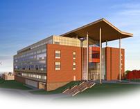 RIT Golisano Institute
