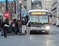 Bus 22
