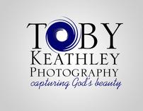 Toby Keathley Photography