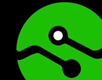 BoardFab Homepage & Identity