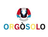 Orgosolo/Contest