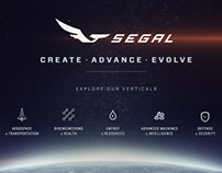 Segal Industries