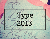 Type lover