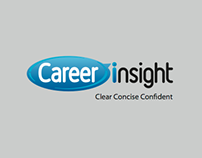 Career insight - Brochure