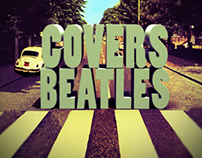 Covers Beatles pt.1