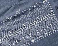 """Joseph"" T-Shirt Design"