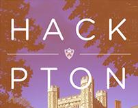 HackPrinceton