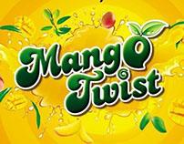 Sahara Mango Fest
