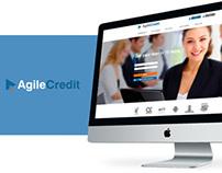 Agile Credit