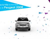 PEUGEOT_EFFECT_2008