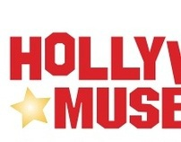Hollywood Museum Party Planner