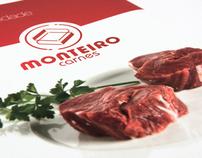 Catálogo Monteiro Carnes