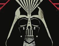 Obey Vader