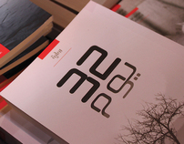 Novels 2011